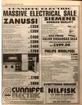 Galway Advertiser 1991/1991_12_26/GA_26121991_E1_016.pdf