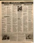 Galway Advertiser 1991/1991_12_26/GA_26121991_E1_033.pdf
