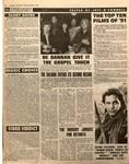 Galway Advertiser 1991/1991_12_26/GA_26121991_E1_036.pdf