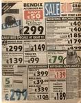 Galway Advertiser 1991/1991_12_26/GA_26121991_E1_022.pdf