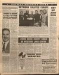 Galway Advertiser 1991/1991_12_26/GA_26121991_E1_021.pdf