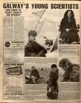 Galway Advertiser 1991/1991_12_26/GA_26121991_E1_004.pdf