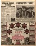 Galway Advertiser 1991/1991_12_26/GA_26121991_E1_020.pdf