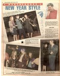 Galway Advertiser 1991/1991_12_26/GA_26121991_E1_014.pdf