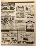 Galway Advertiser 1991/1991_12_26/GA_26121991_E1_028.pdf