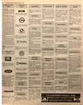 Galway Advertiser 1991/1991_12_26/GA_26121991_E1_038.pdf