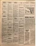 Galway Advertiser 1991/1991_12_26/GA_26121991_E1_039.pdf