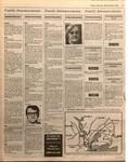 Galway Advertiser 1991/1991_12_26/GA_26121991_E1_037.pdf