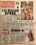 Galway Advertiser 1991/1991_12_26/GA_26121991_E1_001.pdf