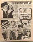 Galway Advertiser 1991/1991_12_26/GA_26121991_E1_015.pdf