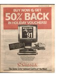Galway Advertiser 1991/1991_03_21/GA_21031991_E1_003.pdf