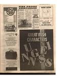 Galway Advertiser 1991/1991_03_21/GA_21031991_E1_007.pdf