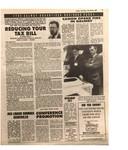 Galway Advertiser 1991/1991_03_21/GA_21031991_E1_016.pdf