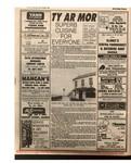 Galway Advertiser 1991/1991_03_21/GA_21031991_E1_008.pdf
