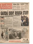 Galway Advertiser 1991/1991_03_21/GA_21031991_E1_001.pdf