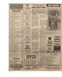 Galway Advertiser 1991/1991_03_21/GA_21031991_E1_019.pdf