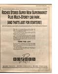Galway Advertiser 1991/1991_03_21/GA_21031991_E1_005.pdf