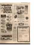 Galway Advertiser 1991/1991_03_21/GA_21031991_E1_014.pdf
