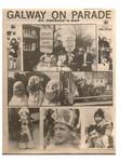 Galway Advertiser 1991/1991_03_21/GA_21031991_E1_020.pdf