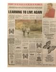 Galway Advertiser 1991/1991_03_21/GA_21031991_E1_013.pdf