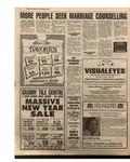 Galway Advertiser 1991/1991_03_21/GA_21031991_E1_006.pdf