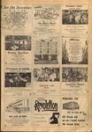 Galway Advertiser 1970/1970_07_16/GA_16071970_E1_009.pdf