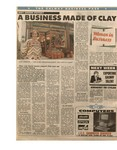 Galway Advertiser 1991/1991_03_21/GA_21031991_E1_015.pdf