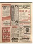 Galway Advertiser 1991/1991_03_21/GA_21031991_E1_011.pdf