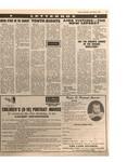 Galway Advertiser 1991/1991_03_21/GA_21031991_E1_018.pdf