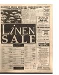 Galway Advertiser 1991/1991_03_21/GA_21031991_E1_012.pdf