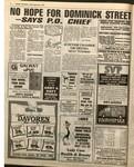 Galway Advertiser 1991/1991_09_12/GA_12091991_E1_004.pdf