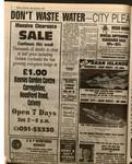 Galway Advertiser 1991/1991_09_12/GA_12091991_E1_006.pdf