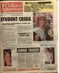 Galway Advertiser 1991/1991_09_12/GA_12091991_E1_001.pdf