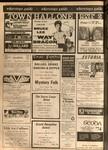 Galway Advertiser 1974/1974_07_04/GA_04071974_E1_008.pdf