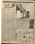 Galway Advertiser 1991/1991_09_12/GA_12091991_E1_012.pdf