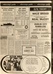 Galway Advertiser 1974/1974_07_04/GA_04071974_E1_010.pdf