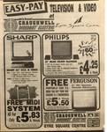 Galway Advertiser 1991/1991_09_12/GA_12091991_E1_009.pdf