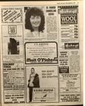 Galway Advertiser 1991/1991_09_12/GA_12091991_E1_019.pdf