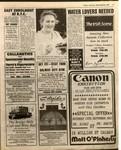 Galway Advertiser 1991/1991_09_12/GA_12091991_E1_013.pdf