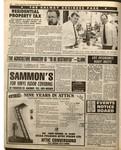 Galway Advertiser 1991/1991_09_12/GA_12091991_E1_020.pdf