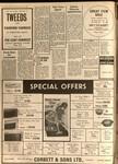Galway Advertiser 1974/1974_07_04/GA_04071974_E1_014.pdf