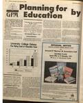 Galway Advertiser 1991/1991_09_12/GA_12091991_E1_014.pdf