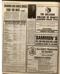 Galway Advertiser 1991/1991_09_12/GA_12091991_E1_018.pdf