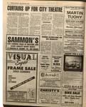 Galway Advertiser 1991/1991_09_12/GA_12091991_E1_008.pdf