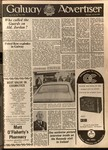 Galway Advertiser 1974/1974_07_04/GA_04071974_E1_001.pdf