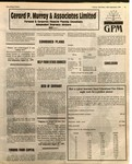 Galway Advertiser 1991/1991_09_12/GA_12091991_E1_015.pdf