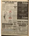Galway Advertiser 1991/1991_09_12/GA_12091991_E1_010.pdf