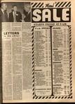 Galway Advertiser 1974/1974_07_04/GA_04071974_E1_003.pdf