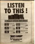 Galway Advertiser 1991/1991_09_12/GA_12091991_E1_003.pdf
