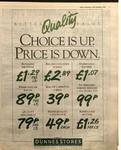 Galway Advertiser 1991/1991_09_12/GA_12091991_E1_005.pdf